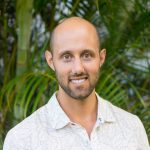 Jeff Gaughan, Treasurer Elect of Kauai Board of Realtors
